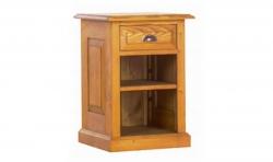 Noční stolek NT2-old
