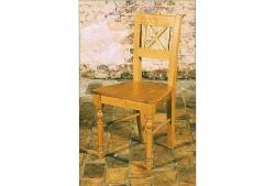 Židle S1