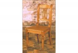 Židle S3