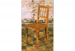 Židle S4