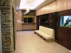 Hotel Adam Špindl. Mlýn